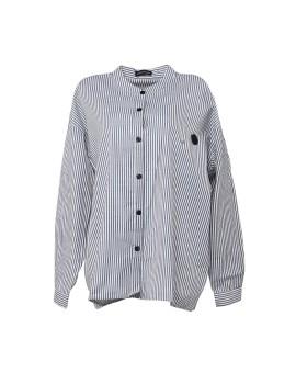 Ayaka Shirt