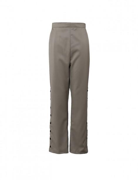Duma Pants