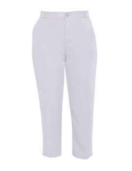 Araba Pants Cream