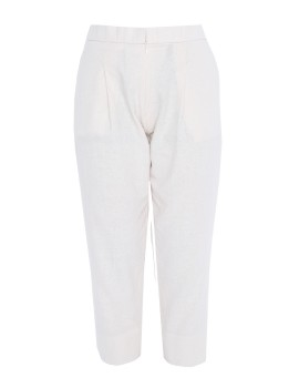 Sadha Pants Cream