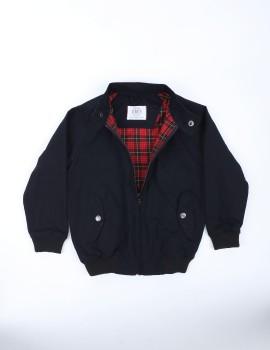 Kensington Jacket