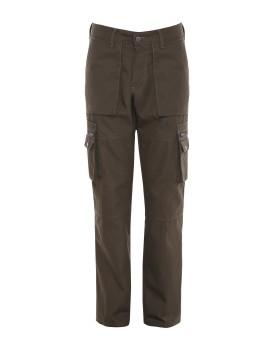 Axis Cargo Pants Juniper