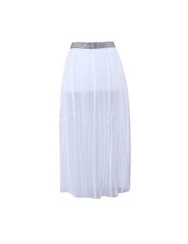 Cyara Skirt