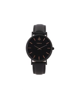 Bouverie Black Rose 36 mm