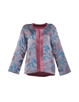Naura Pink Outer