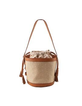 Anya Bag Khaki