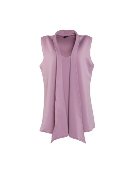Ashley Top Pink