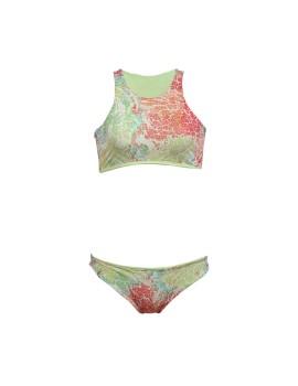 Harsha Bikini