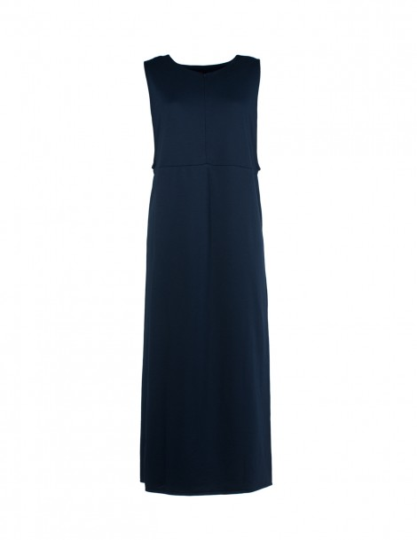 Luzana Dress