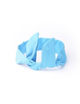 Blue shine Soft blue