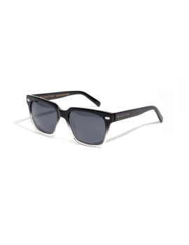 Natuna Black Sunglass