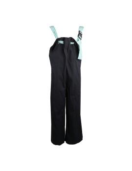Buckle Jumpsuit