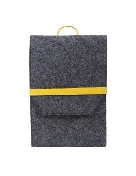 Geek Bag