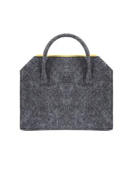 Stiff Bag