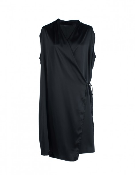 Fidela Dress