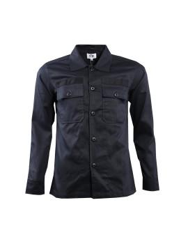 BOC Black Jacket