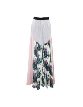 Skirt Salmon