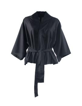 Yucca Top Kimono