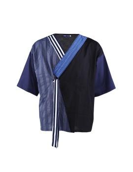 Oniisan Kimono With Strap
