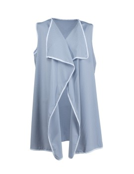 Amelia Vest