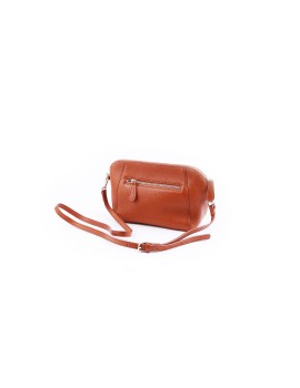 Jo Leather Bag