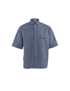 Astraious Shirt Blue