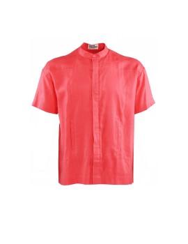 Rama X Ruth Shirt Pink
