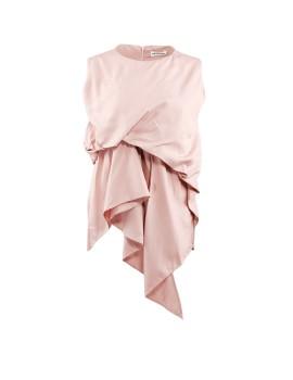 Luna Top Pink