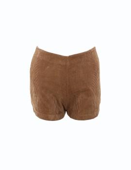 Nola Hotpants