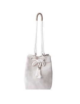 Nature Summer Bag Khaki