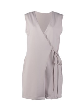Emma Vest