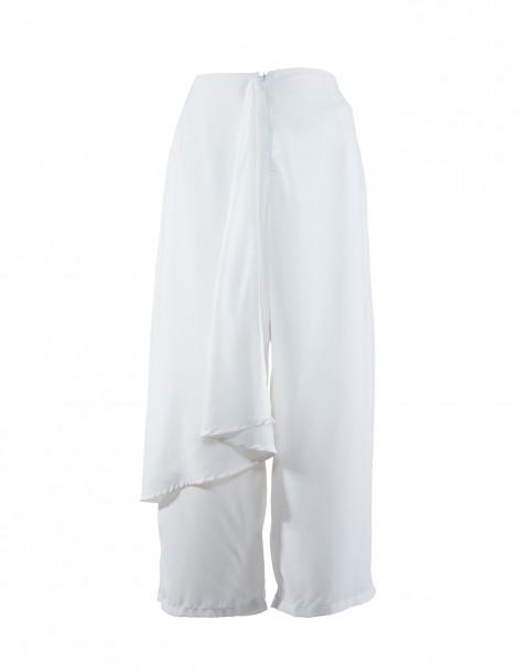 Ashby Pants