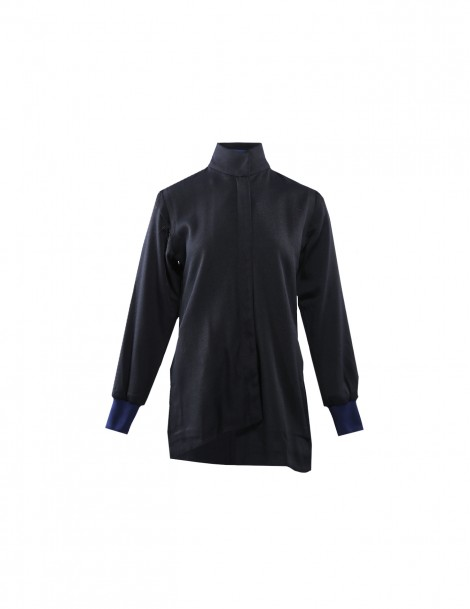 Fordham Outer