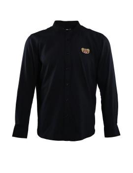 Black KET Shirt