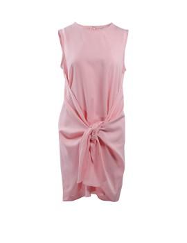 Pink Chloe Pink