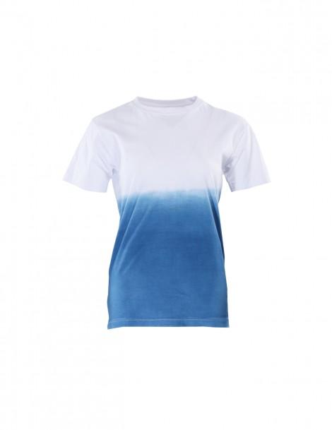 Niagara T-shirt Blue