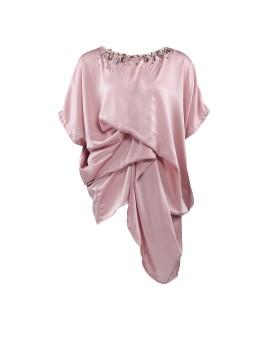 Janira Dusty Pink