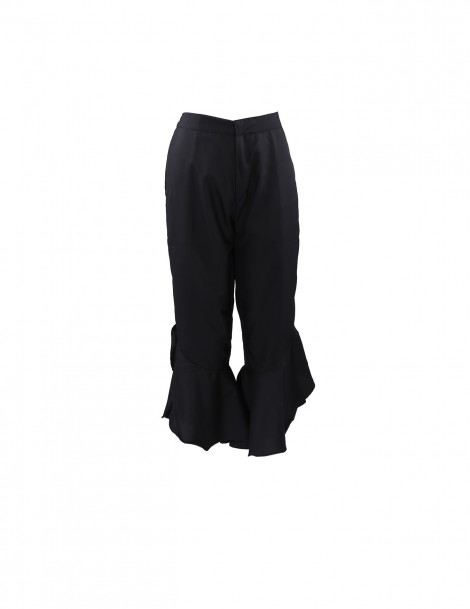 Ada pants Black