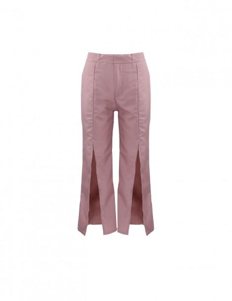 Ada pants Dusty pink