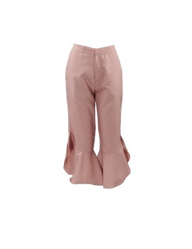 Aly pants Peach