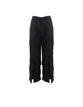 Aly pants Black