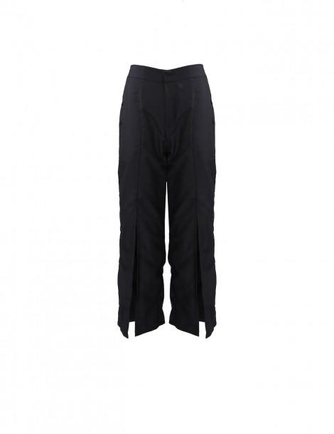 Aly pants Black