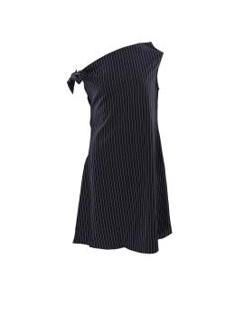 Agnese Dress