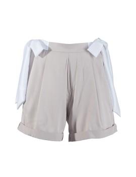 Klareta Shorts