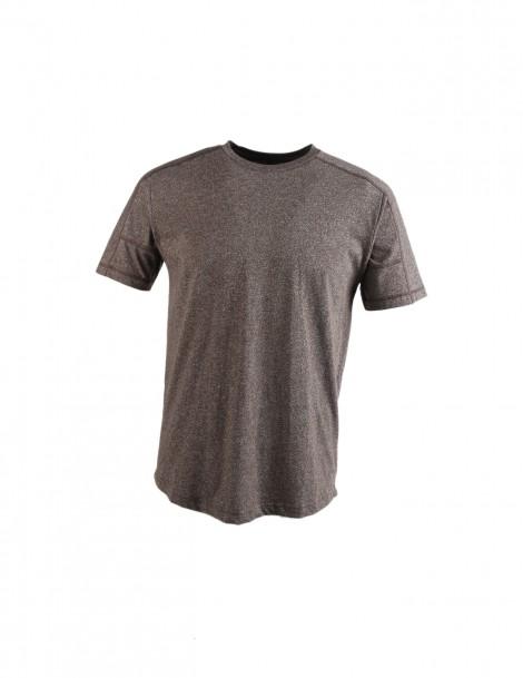Oversized Tech T-shirt