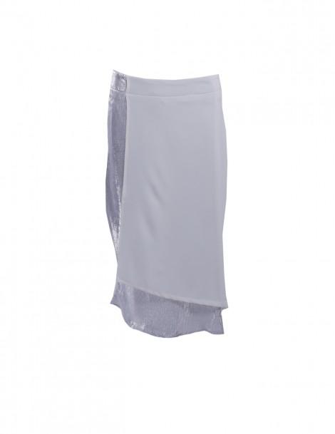 Viki Skirt