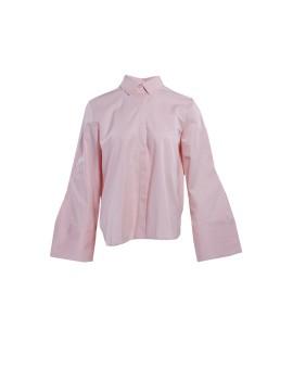 Gobi Shirt Pink