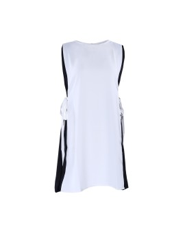 Orwen Dress