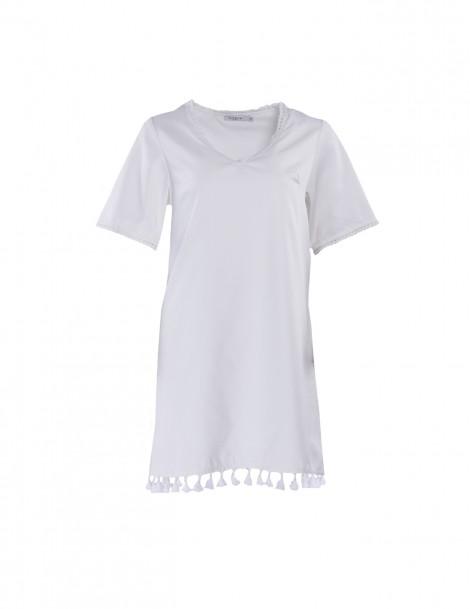 Cyrus Dress