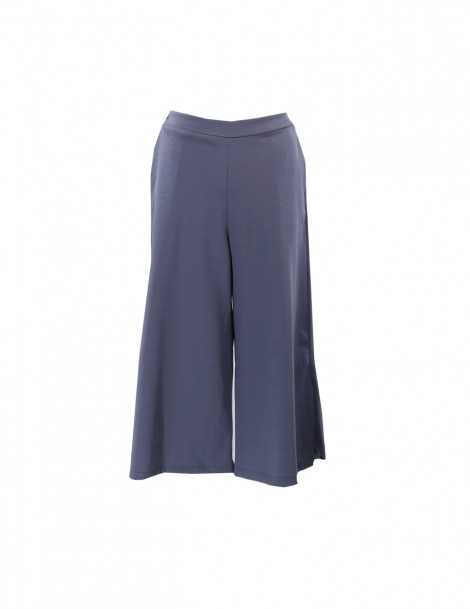 Alaiza Pants